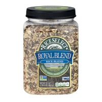 RiceSelect Rice Blend Royal Blend