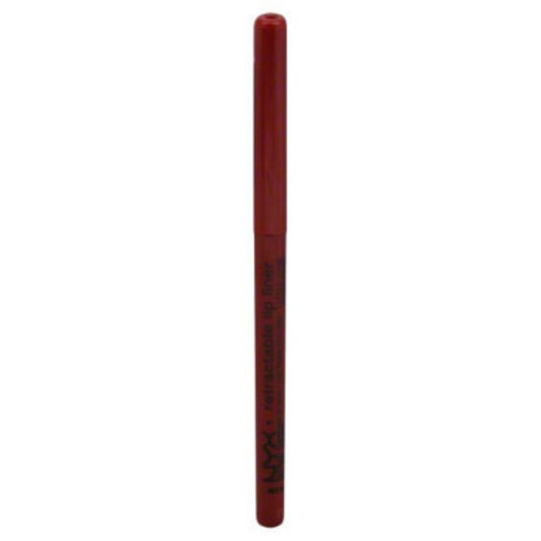 NYX Water Proof Retractable Lip Liner Sienna MPL 05