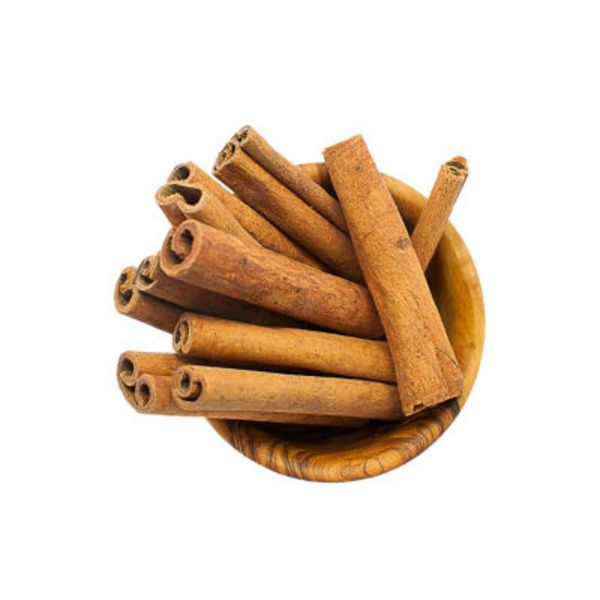 Southern Style Spices Cinnamon Sticks