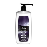 Olay Age Defying Cleanser Classic