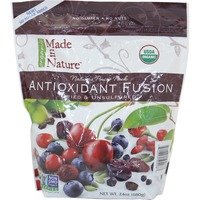 Made in Nature Organic Antioxidant Fusion Dried Fruit