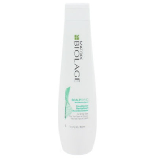 Matrix Biolage Scalpsync Mint Conditioner