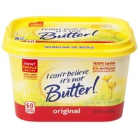I Can't Believe It's Not Butter Original Bonus Size Spread