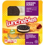 Lunchables Chicken Dunks, 4.2 oz