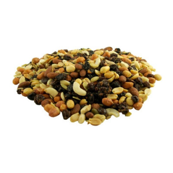 SunRidge Farms Natural Hit The Trail Mix