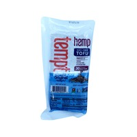 Tempt Original Extra Firm Hemp Soy-Free Tofu