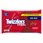 Twizzlers Strawberry Twists, 32 oz