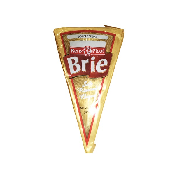 Reny Picot Brie