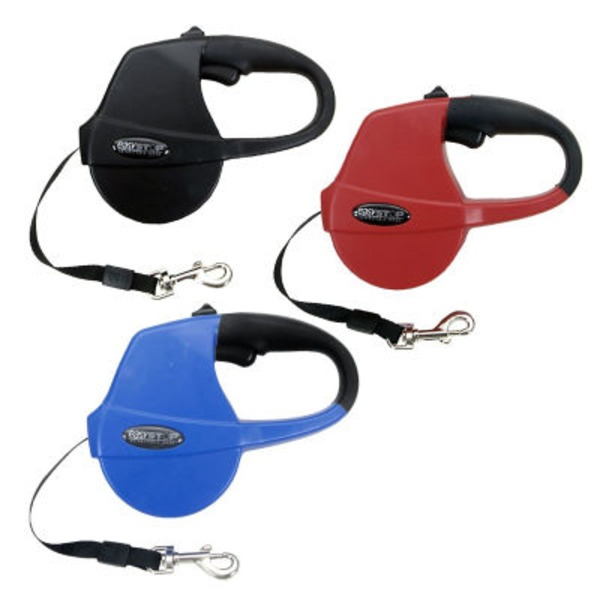 Coastal Pet Large Easy Stop Retractable Leash