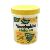 Nature's Way Primadophilus For Children