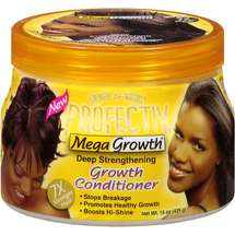 Profectiv Deep Strengthening Mega Growth Growth Conditioner
