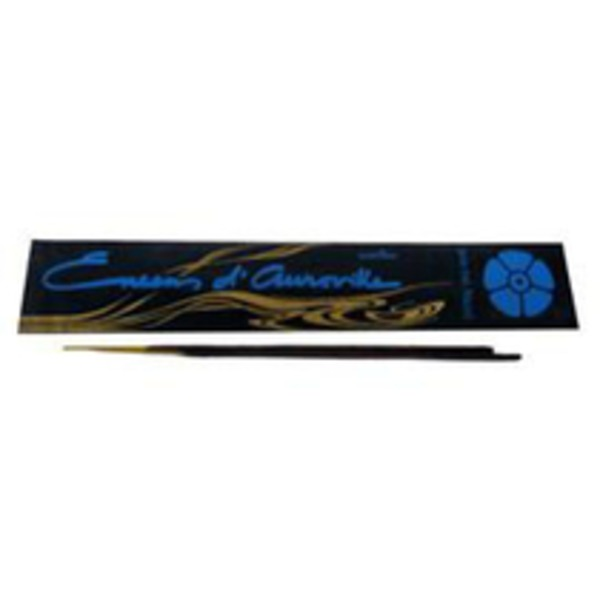 Maroma Into The Night Incense Stick