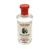 Thayers Alcohol-Free Witch Hazel Rose Petal Toner