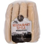Sam's Choice Restaurant Style Breadsticks, 14 oz