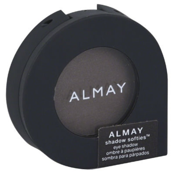 Almay Eye Shadow - Smoke 150