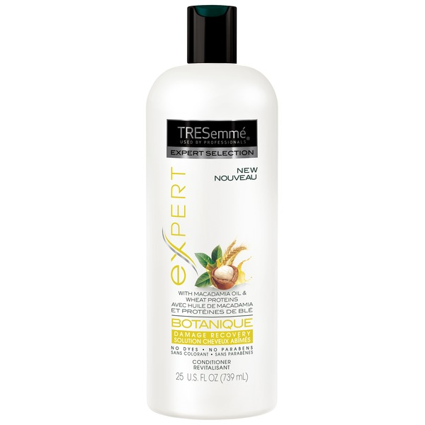 TRESemmé Damage Recovery Conditioner