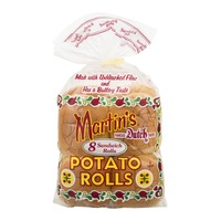Martin's Potato Sandwich Rolls