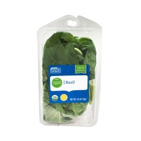 Simple Truth Organic Basil