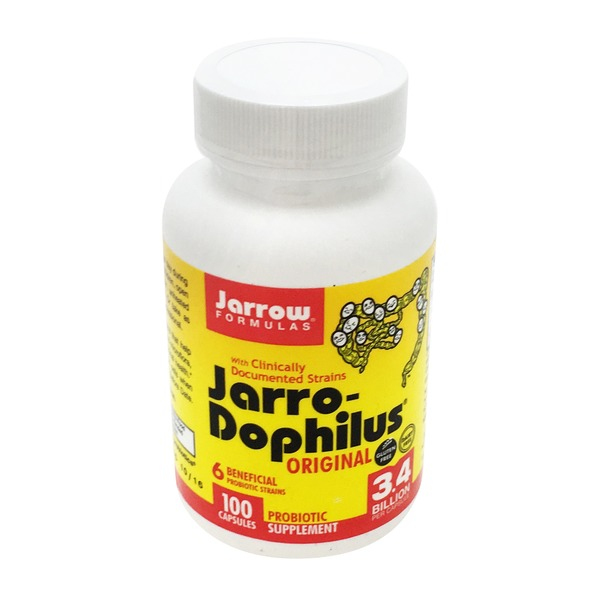 Jarrow Dophilus Original