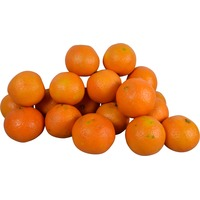 Clementines (Bag)