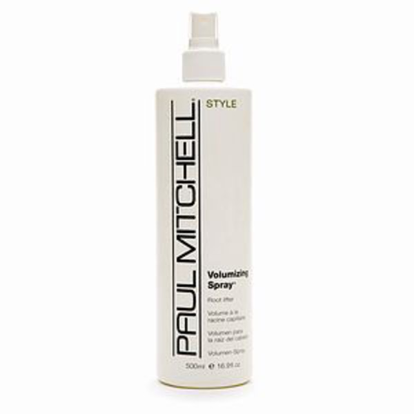 Paul Mitchell Volumizing Spray