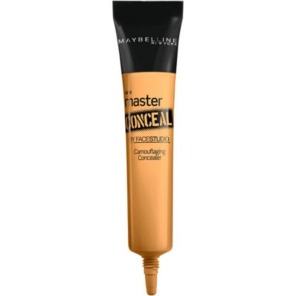 Face Studio Medium Master Conceal