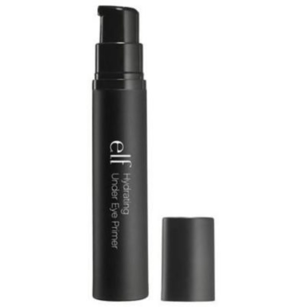 e.l.f. Clear Hydrating Under Eye Primer