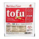 House Foods Tofu Firm, 16.0 OZ