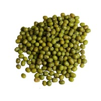 SunRidge Farms Organic Mung Beans