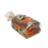 Arnold Country Honey Whole Wheat Bread