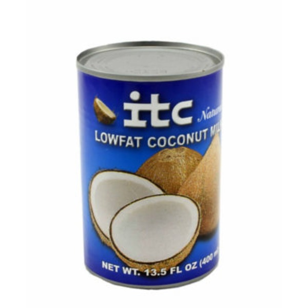 Itc Low Fat Coconut Milk