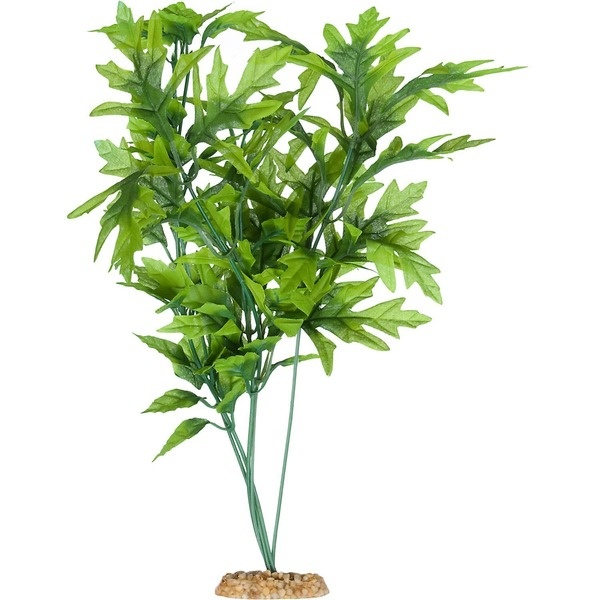 Petco Forest Vine Silk Aquarium Plant