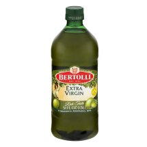 Bertolli Extra Virgin Olive Oil, 51.0 FL OZ