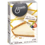 Edwards New York Style Cheesecake 5.6 oz. Box