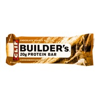 Clif Builder's® Chocolate Peanut Butter Protein Bar