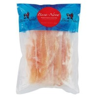Striped Pangasius Swai Fillet