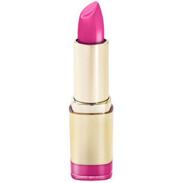 Milani Color Statement Creme Lipstick - Rose Hip