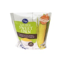 Kroger Golden Sweet Corn