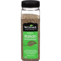 McCormick Gourmet Collection Italian Seasoning