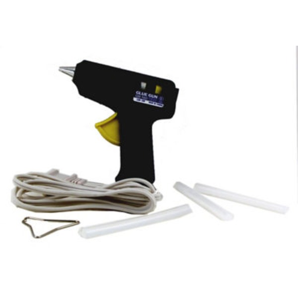 Great Neck Mini Electric Glue Gun