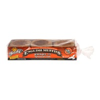 Ezekiel 4:9 Food for Life English Muffins