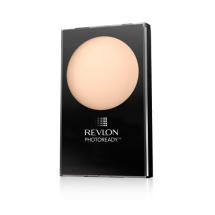 Revlon PhotoReady Powder, 020 Light/Medium, 0.25 Oz