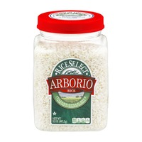 RiceSelect Rice Select Arborio Rice Italian-Style