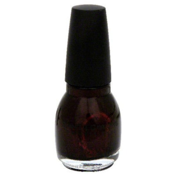 Sinful Colors Professional Rich In Heart Nail Polish