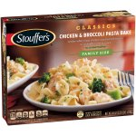 STOUFFER'S Family Size Chicken & Broccoli Pasta Bake 40 oz Box
