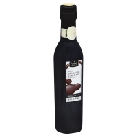 Signature SELECT Vinegar Balsamic Vinegar of Modena Aged