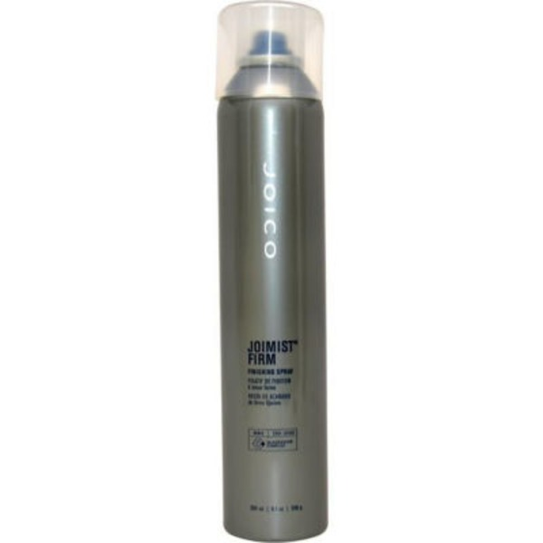 Joico Joimist Firm Finish Spray
