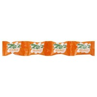 Zotz Candy, Orange