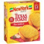 New York Garlic Texas Toast, 16 ct