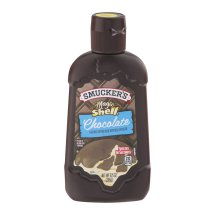 Smucker's Magic Shell Chocolate, 7.25 OZ